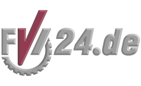 FVI24.de