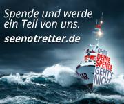 https://www.seenotretter.de/wer-wir-sind/